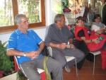 trofeo-bcc-2013-memorial-santostasi-giocatori.jpg