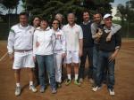 trofeo-bcc-2013-memorial-santostasi-sq-vincitrice-le-molette_0.jpg