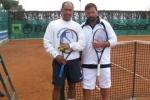 2010-04-20-tappa-del-grand-prix-nazionale-new-penta-finalisti-tenneriello-battisti.jpg