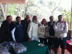 1-classificata-villa-aurelia-trofeo-lim-4-3-del-iv-campionato-invernale-veterani-ladies-2013.jpg