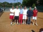 campionato-a-squadre-campioni-regionali-ov-55-2013-sq-del-tennis-roma.jpg