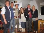 master-2013-teresa-manuela-de-sanctis-e-m-pozzi-premiano-pelo-e-galati-vincitori-o-55-trofeo-maurizio_0.jpg