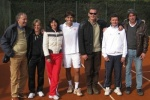 2010-02-25-trofeo-old-star-1-classificato-circolo-nomentaneo.jpg