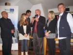 master-2013-premiazione-del-trofeo-maurizio.jpg