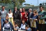 Trofeo Fioranello - Finale Alfa Pizza Limitato 4.1 (26).JPG