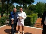 Torneo over 70