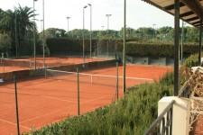 Le Palme Sporting Club