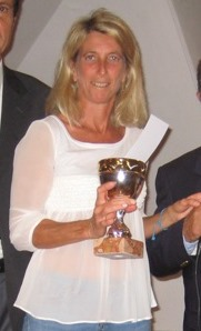 Emanuela Strazicic