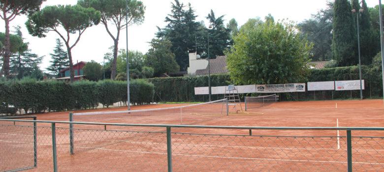 Tennis Club San Giorgio