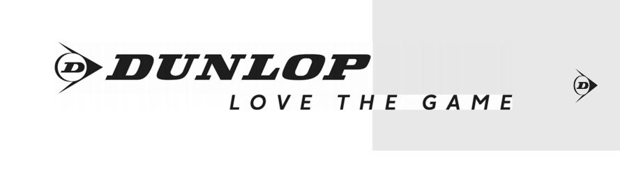 Dunlop – Love the game