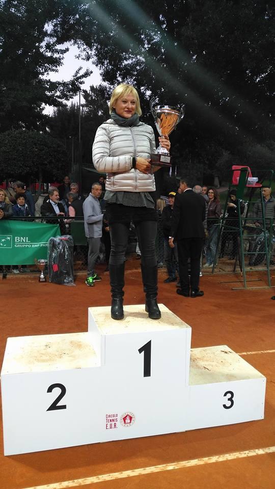 MASTER CITTA' DI ROMA 2017 -CT EUR (59).jpg