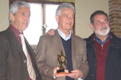 2010-04-23-tappa-tuscolo_-rossi-maurizio-1-classificato-over-70.jpg