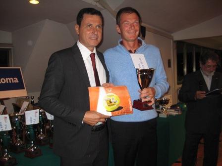 2011-10-27-master-di-singolare-2011-2_-cl-over-35-lim-4-3-soliani-a.jpg