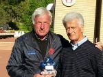 ct eur 2014 - Peppe Pozzi premia il 1^ cl. Rossi Maurizio ov.  75 lib..jpg