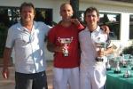 2010-07-12-campionati-regionali-di-singolare-circolo-due-ponti-campione-regionale-ov-45-lib-gherardi-fabrizio-vice-cerri-alessandro-premia-leo-piferi.jpg