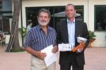 2010-07-12-campionati-regionali-di-singolare-circolo-due-ponti-s-c-_-campione-regionale-ov-40-lib-ribechi-massimo.jpg