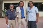 2010-07-12-campionati-regionali-di-singolare-circolo-due-ponti-s-c-_-campione-regionale-ov-45-lim-4-3-ragnini-gabriele.jpg