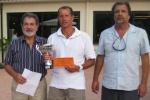 2010-07-12-campionati-regionali-di-singolare-circolo-due-ponti-s-c-_campione-regionale-ov-50-lib-giacinti-walter.jpg