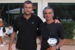 2010-07-12-campionati-regionali-di-singolare-circolo-due-ponti-s-c-_-campione-regionale-ov-60-lib-cifani-gastone-premia-stefano-fiore.jpg