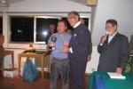 2009-11-06-premiazione-master_vellucci-1_-classificato-over-55.jpg