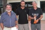 2010-07-12-campionati-regionali-di-singolare-circolo-due-ponti-s-c-_-campione-regionale-ov-65-martucci-riccardo-premia-stefano-fiore.jpg