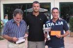 2010-07-12-campionati-regionali-di-singolare-circolo-due-ponti-s-c-_campione-regionale-over-55-lib-tatta-c-a-premia-stefano-fiore.jpg