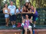 Fans - Appia Country 2014 - Femm. 35 lim 4.3 - 1^ cl. Poggi C.JPG