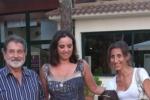 2010-07-12-campionati-regionali-di-singolare-circolo-due-ponti-s-c-_-campionessa-regionale-femm-35-lim-4-4-sasselli-laura-premia-daniela-fiore.jpg
