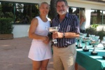 2010-07-12-campionati-regionali-di-singolare-circolo-due-ponti-s-c-_-campionessa-regionale-ladies-40-lib-scriva-elisabetta.jpg