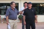 2010-07-12-campionati-regionali-di-singolare-circolo-due-ponti-s-c-_-gramellini-ringrazia-il-g-a-maurizio-di-luca.jpg