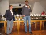Master 2014 - Gatti Emanuele - Consigliere allo Sport al Ct Eur