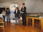 Master 2014 - Introduzione di Gramellini G. alla premiazione