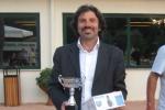 2010-07-12-campionati-regionali-di-singolare-circolo-due-ponti-s-c-_-vice-campione-regionale-ov-35-lim-4-3-canducci-stefano.jpg