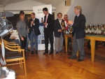 Master 2014 - Monciotti Davide - Commisione Veterani