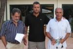 2010-07-12-campionati-regionali-di-singolare-circolo-due-ponti-s-c-_-vice-campione-regionale-ov-65-carboni-aldo-premia-stefano-fiore.jpg