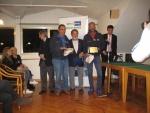 Maste 2014 - i G.A. Rea Giorgio e  Leporoni Alberto