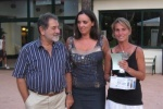 2010-07-12-campionati-regionali-di-singolare-circolo-due-ponti-s-c-_-vice-campionessa-femm-35-lim-4-4-pecenko-giovanna-premia-daniela-fiore.jpg