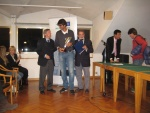 Master 2014 - 1^ cl.  Coppa dei Presidenti - ct eur.JPG
