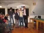 Master 2014 - 1^ cl.  ov. 45 lim. 4.3 - Piermattei Gianluca.JPG