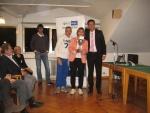 Master 2014 - 1^ cl. lady 50 - Rossi Isabella.JPG