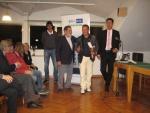 Master 2014 - 1^ cl. ov. 65 - Minafra Giuseppe.JPG