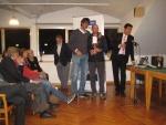 Master 2014 - 2^ cl.  ov. 45 lib. - Imparato Gabriele.JPG