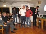 Master 2014 - 2^ cl.  ov. 45 lim. 4.3 - Buglione Paolo.JPG