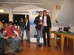 Master 2014 - 2^ cl.  ov. 50 lib. - Bertino Federico.JPG