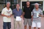2010-07-12-camp-reg-sing-circolo-due-ponti-ov70-finale-tra-i-fratelli-rossi-campione-regionale-maurizio-vice-campione-regionale-marcello-jpg.jpg