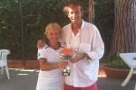 2010-07-23-campionati-regionali-di-singolare-circolo-due-ponti-s-c-_-campionessa-regionale-lady-50-mortaro-antonella.jpg