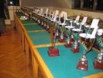 Master 2014 - premazione coppe.JPG