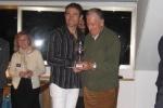 2009-12-29-premiazione-master_-bertino-federico-2-classificato-over-45-libero.jpg