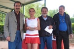 2010-05-28-tappa-eur-tevere_ramunno-1-classificata-lady-45-limitato-4-3.jpg