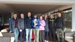 Campionato Invernale Veterani e Ladies 2016 - squadra Eur Tevere Vincitrice Trofeo Libero(3).jpg